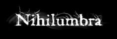 Nihilumbra logo Play Market, Concept Art, Cool Designs, Geek Stuff, Neon Signs, Wallpapers, Logos, Manualidades, Conceptual Art