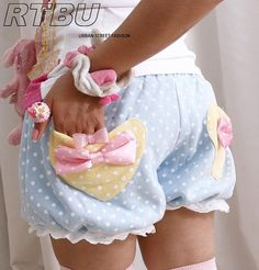 Hey, I found this really awesome Etsy listing at https://www.etsy.com/listing/122926160/warm-winter-babydoll-japan-decora-pastel