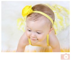 nine month photos, child photographer, baby pictures