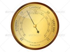 airguide barometer interview questions open source user manual u2022 rh dramatic varieties com