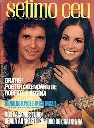 revistas brasileiras capas antigas - Pesquisa Google.
