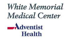 1. White Memorial Medical Center 2. General Medical  3. 1720 Cesar E. Chavez Avenue, Los Angeles, CA 4. 3232685000 5. Alicia Anaya Alicia.Roman@ah.org 6. Unpaid Volunteer 7. clinical volunteer: Perform various clerical duties, run errands, change beds. Opportunities exist on the following units: Emergency, Department Pediatric Labor/Delivery. Child Life Volunteer: activities 8. English/Spanish 9. Daytime/Evening/Weekend 10. https://www.adventisthealth.org/