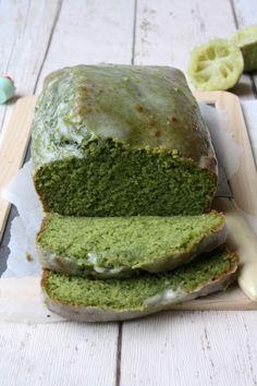 Avocado Toast, Cooking, Breakfast, Casseroles, Cakes, Food, Key Lime, Sugar, Kitchens