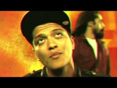 ▶ Bruno Mars - Liquor Store Blues ft. Damian Marley [OFFICIAL VIDEO] - YouTube