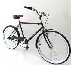 spiele-bike-negra