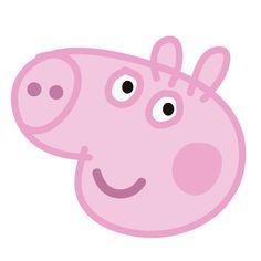 Peppa Pig – George Pig 05