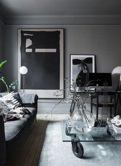 Nytorgsgatan 19A for sale