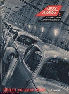 VW - 1952 - Gute Fahrt - 03 - [4209]-1
