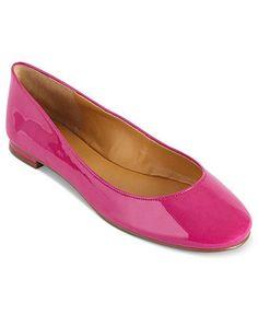 Nine West Shoes, Our Love Flats - Flats - Shoes - Macy's