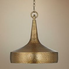 zaria 13 wide antique brass pendant light lamps plus arteriors knockoff brass bathroom lighting fixtures