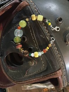 Top Sinkers handmade Jewellery Unique Piece designed by Italian Artists #8 di DaiquisCraftRoom su Etsy