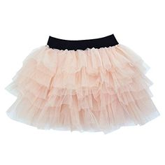 37535d564 60 Best Baby GIrl Clothes images