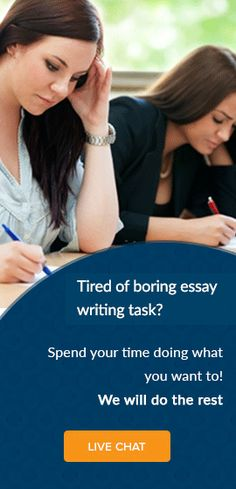 writing essay help Trusted & Result-Oriented Essay Writing Service in UK Cheap Essay Writing Service, Academic Writing Services, Essay Writing Help, Assignment Writing Service, Paper Writing Service, In Writing, Write My Essay Online, Online Essay Writer, Paper Writer