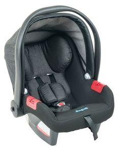 Baby Boy Car Seats, Best Baby Car Seats, Toddler Car Seat, Craftsman Exterior, Touring, Infant, Children, Babies, Baby Car Seats