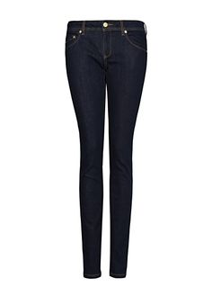 MANGO - Jeans slim