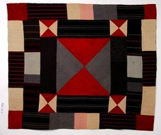 https://museum.wales/articles/2009-04-17/The-Quilt-Collection/
