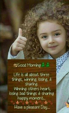 Morning Prayer Quotes, Good Morning Friends Quotes, Good Morning Texts, Good Morning Inspirational Quotes, Morning Greetings Quotes, Good Morning Messages, Good Night Quotes, Good Morning Wishes, Morning Sayings