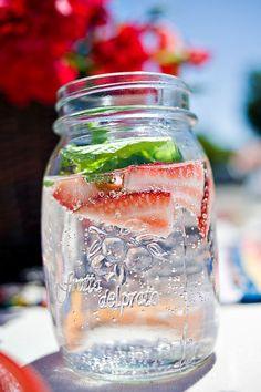 loving cocktails in mason jars cocktail glass, drink, mason jars