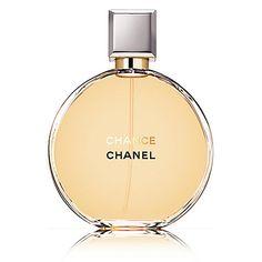 Buy CHANEL CHANCE Eau de Parfum Online at johnlewis.com