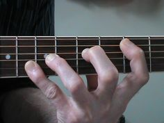 Guitar Lesson • Practical Uses Of The CAGED System • Comfortably Numb, I've Still Got The Blues.