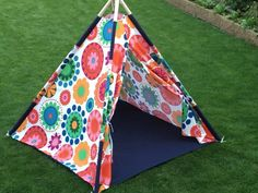 Picnic Blanket, Outdoor Blanket, Beach Mat, Blog, Ferret, Game, Blogging, Ferrets, Gaming
