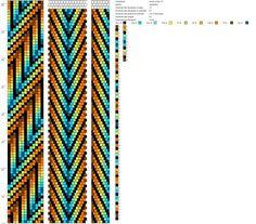9db3a417318276c5f6959fc222978223.jpg (736×646)