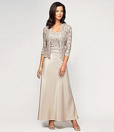 Resultado de imagen para mother of the bride dresses