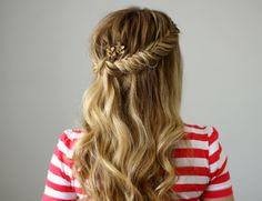 half-up-fishtail-french-braids-ft