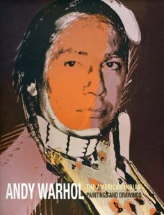 Andy Warhol: The American Indian, Paintings and Drawings by Rainer Mason, http://www.amazon.com/dp/0957529708/ref=cm_sw_r_pi_dp_cx2Msb0VHNJRV