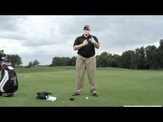 Golf Swing Video: How to Add 20-30 Yards to your Drive