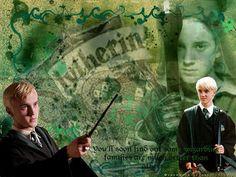 Hogwarts Alumni