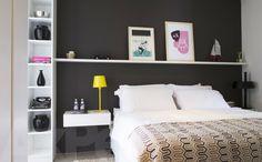 Imóvel para Morar, Apartamento, Compra, Jardim Prudência, São Paulo - SP | AXPE Imóveis Especiais