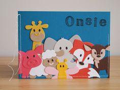 handmade by margaretha: Onsie