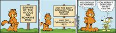 Garfield  (June/26/2013)