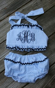 Saw this and thought of you!! @Erin Bolton  I love that people are thinking bout me as baby Harrison)