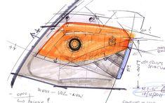 Hartl HBC 950 bucket crusher   Design: RDD design network   Client: Hartl