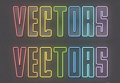 quick-tip-how-to-create-colorful-neon-text-with-adobe-illustrator