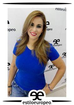 Proyectamos lo mejor de ti a través de looks que resalten tu belleza Visítanos: Cll 10 # 58-07 Sta Anita Citas: 3104444 #Peluquería #Estética #SPA #Cali #CaliCo #PeluqueríaEnCali #PeluqueríasCali #BeautyHair #BeautyLook #HairCare #Look