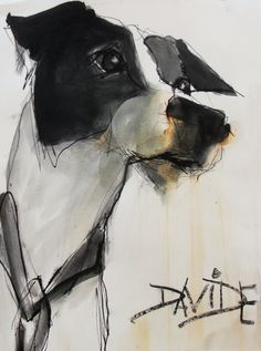 'Franky II' Valerie Davide