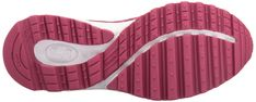 KSwiss Womens CMF CrossTrainer Shoe Sangria/Fusion Coral 6 M US >>> To view further for this item, visit the image link. (This is an affiliate link) Running Equipment, Training Shoes, Sangria, Sneakers Fashion, Image Link, Coral, Stuff To Buy, Women, Shoes Sport