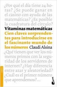 El club de la hipotenusa, de Claudi Alsina.