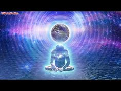 Ashtar Command ~ Your conscious knowing self WILL be lifted up - YouTube