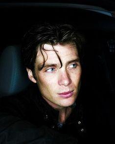 This eyes.This men Oh My Cillian 😍💕 Hot Actors, Actors & Actresses, Pretty People, Beautiful People, Peaky Blinders Tommy Shelby, Cillian Murphy Peaky Blinders, Robert Sheehan, Good Looking Men, Gorgeous Men