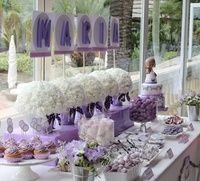 comunión bautizo boda evento wedding fist comunnion baptism event birthday cumpleaños mesa de dulces sweet table dessert postre chuches party fiesta niños kids children flowers flores cupcakes cake tarta lila miraquechulo