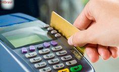 Conselho Monetário aprova norma que reduz pressão sobre taxa de juros do cartão de crédito