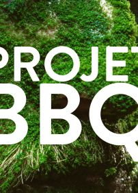 Premier Acte et Les Chantiers présentent PROJET BBQ: Laboratoire / Le Collectif Bedroc – 6 juin 2016 – Point de rencontre, QUébec, QC – Lepointdevente.com - Billetterie intégrée