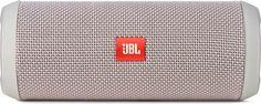 JBL Flip3 Grey