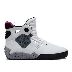 79 Best Supra Shoes images  f98158b662a5