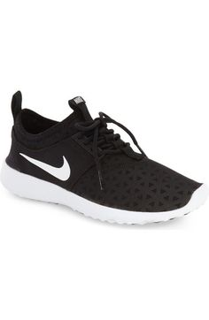Free shipping and returns on Nike 'Juvenate' Sneaker (Women) at Nordstrom.com. A streamlined sneaker is designed for a smooth, sock-like fit and maximum breathability with honeycomb-structured support and stretchy mesh construction.