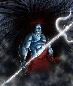 71 Best Mahakaal Images Shiva Art Shiva Shakti Hinduism